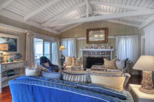 Laguna Beach Home Values