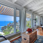 Laguna Beach Rental Homes