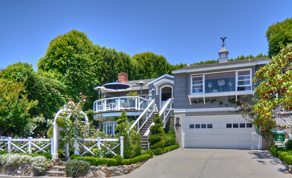 Laguna beach ca laguna beach real estate laguna beach for Property for sale laguna beach