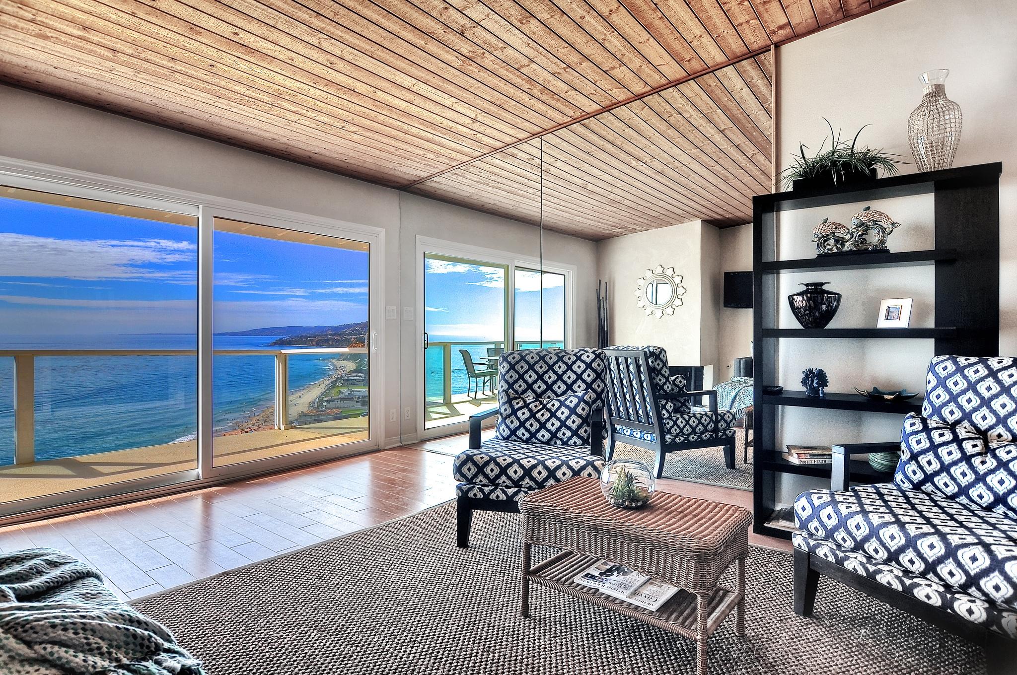 rental listing in laguna beach home for rent house rentals in laguna. Black Bedroom Furniture Sets. Home Design Ideas