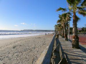 Capistrano Beach Homes