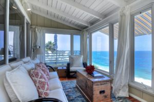 Vacation Homes in Laguna Beach CA