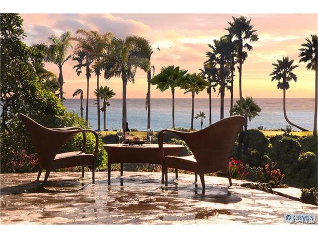Montage Villa Rentals Laguna Beach