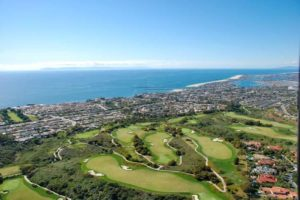 Newport Real Estate for Sale, Pelican Hill