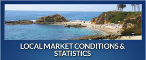 Home Values Laguna Beach