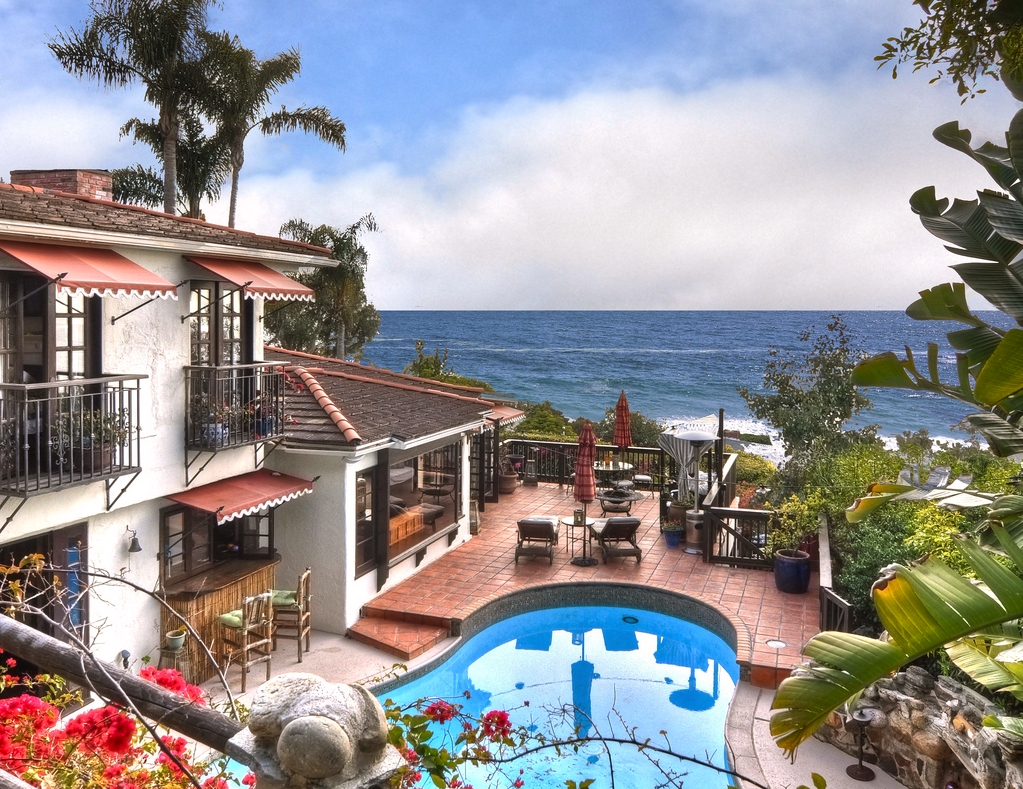 homes for sale in laguna beach local agents laguna coast