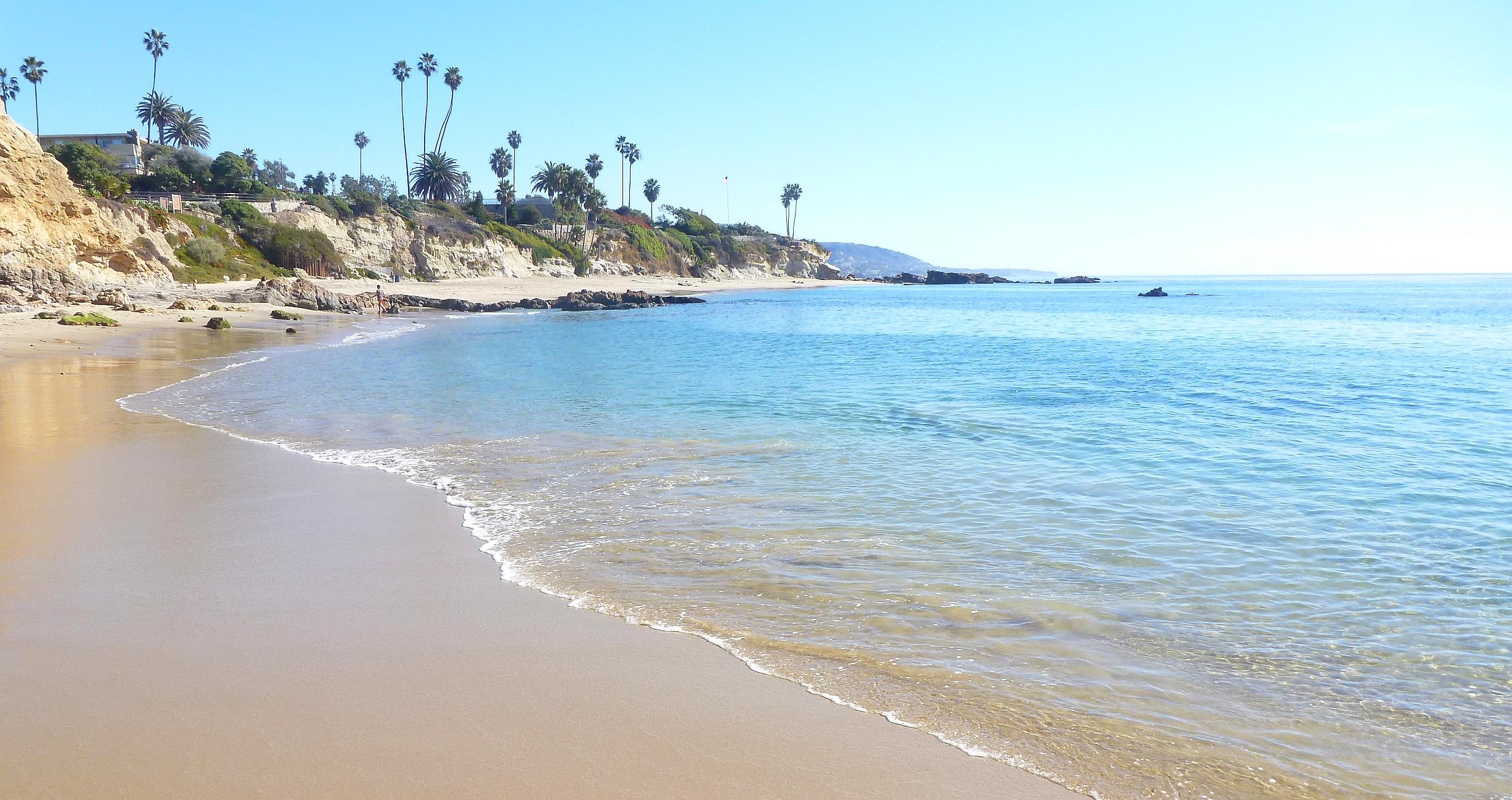 Laguna Coast Real Estate Archives | Laguna Beach Real Estate ...