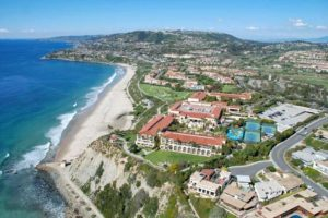 Dana Point Properties for Sale