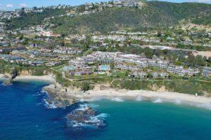 Laguna Beach Schools, Laguna Beach CA