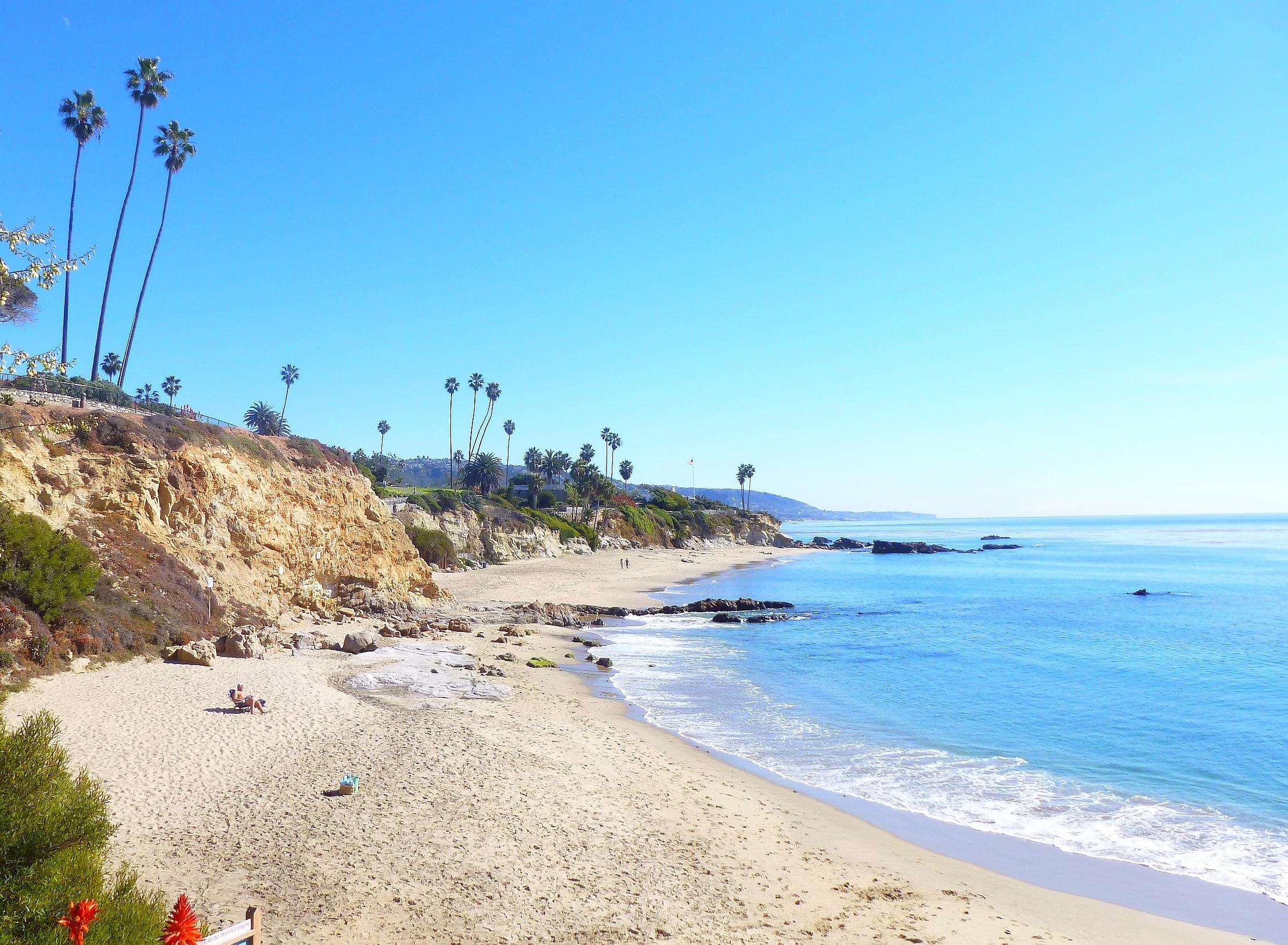 Beach Houses In Laguna Beach For Rent