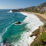 Laguna Beach, Your Hometown?