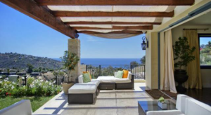 Why Real Estate is the BEST investment – Laguna Beach Homes