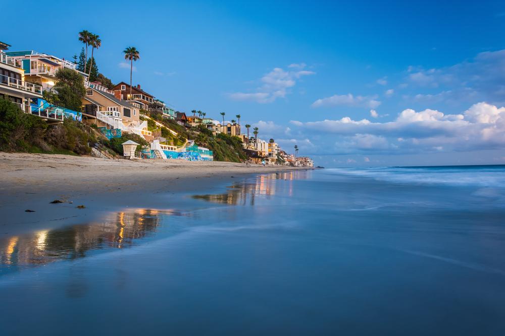 Laguna Beach CA Archives  Laguna Beach Real Estate ...