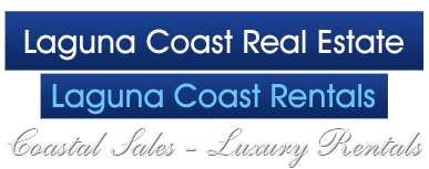 Laguna Beach Real Estate: Homes for Sale & Rental