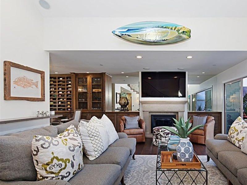 Niguel Shores, Laguna Beach, CA Homes for Sale img 4