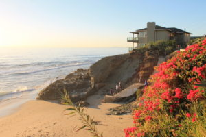 Five Expert Tips for Purchasing Your Dream Vacation Home