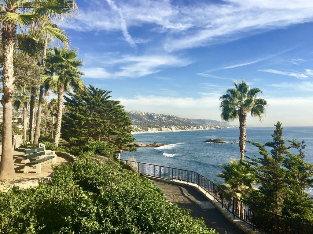 Free Home Market Analysis for Laguna Beach Homes along the Laguna Coast