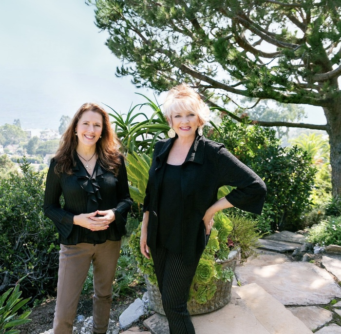 LAGUNA BEACH Real Estate Agents