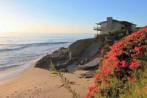 Laguna Beach Staycation Homes