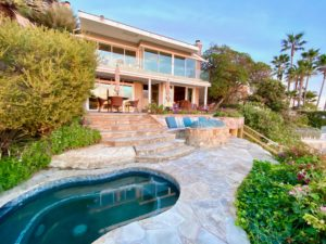 Win-Win Market for Buyers and Sellers in Laguna Beach CA
