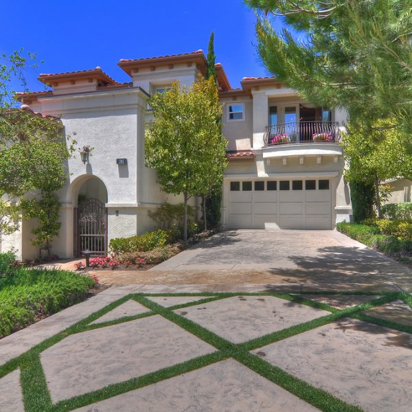 Monarch Beach Homes for Sale or Rent by Laguna Coast Real Estate