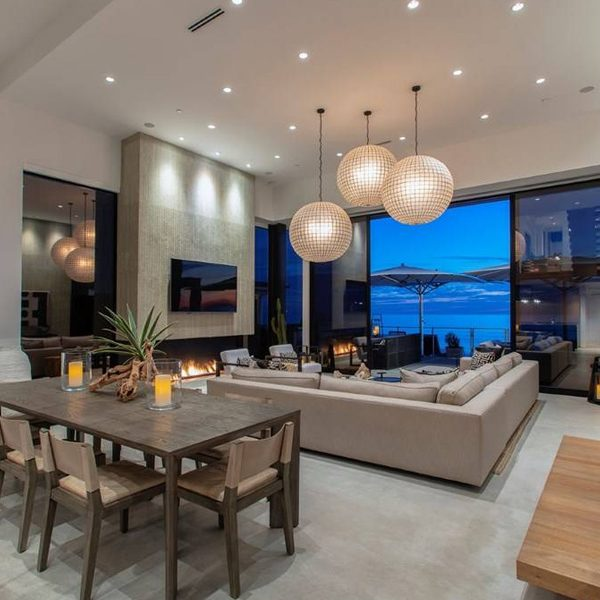 Laguna Beach Homes with Ocean Views