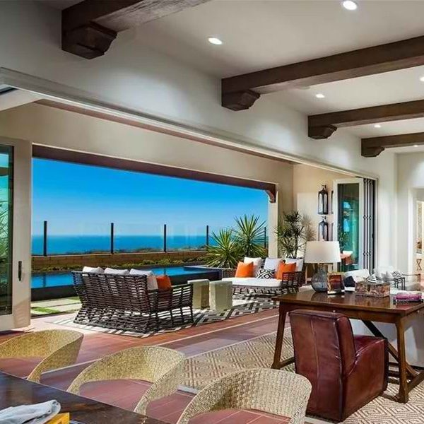 Homes for Sale or Rent on Beach Road, Capo Beach