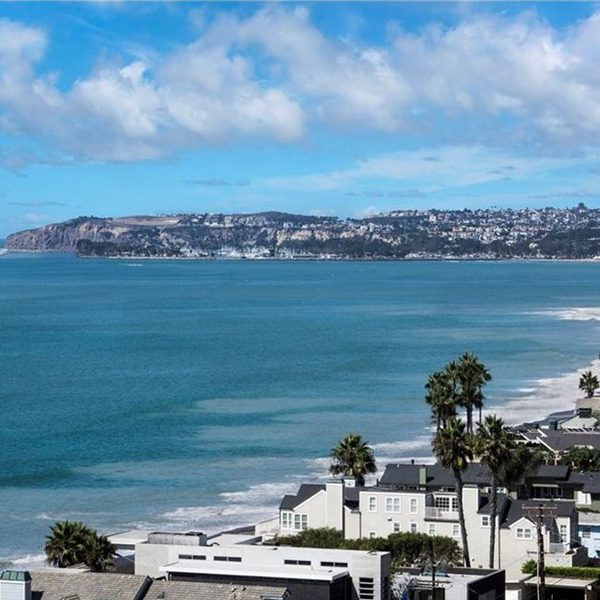 Capistrano Beach Homes for Sale or Rent in Dana Point, CA