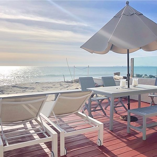 Capistrano Beach near Laguna Beach, CA Homes for Sale