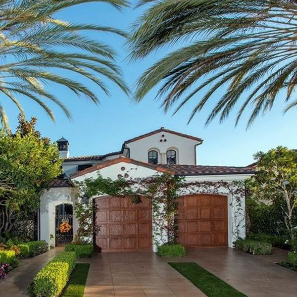 Crystal Cove Real Estate for Sale or Rent in Newport Coast