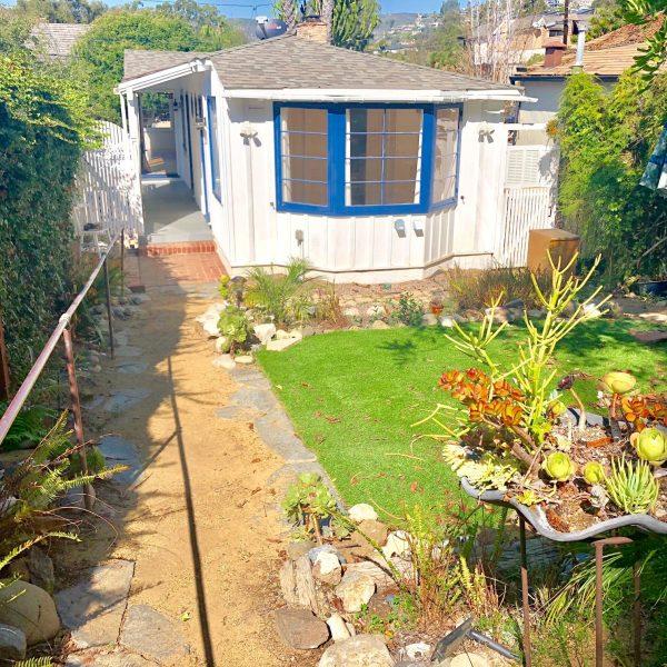 Laguna Beach Homes for sale or rent in Main Beach area