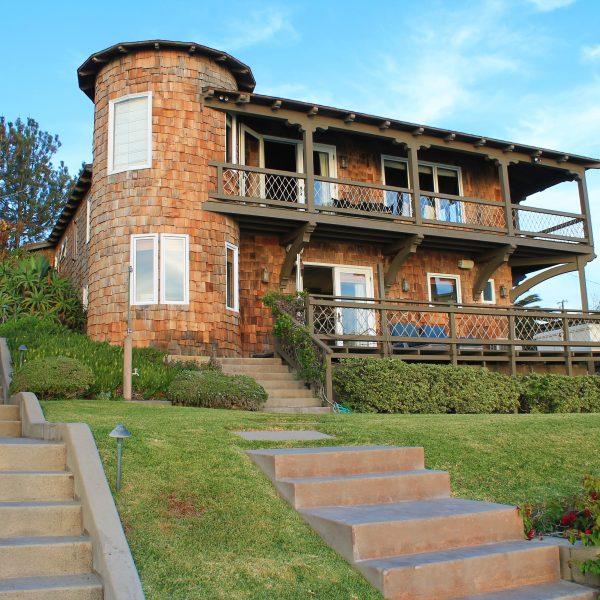 Laguna Village Home for Sale