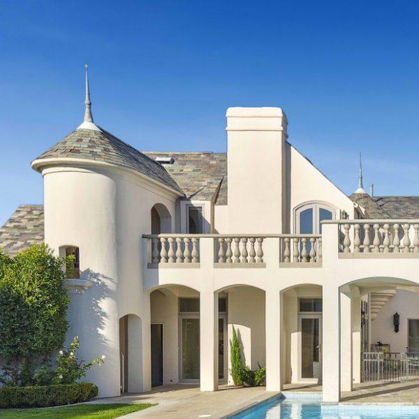 Lantern Village, Laguna Beach, CA Homes for Sale img 2
