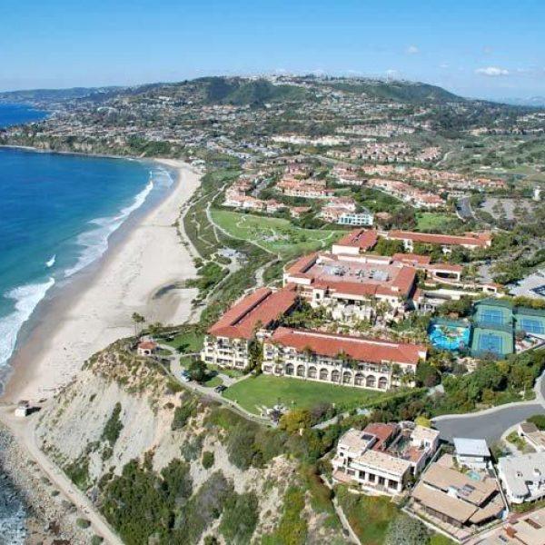 Properties for Sale near Ritz Carlton Resort in Dana Point