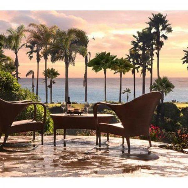 North Laguna Beach Real Estate