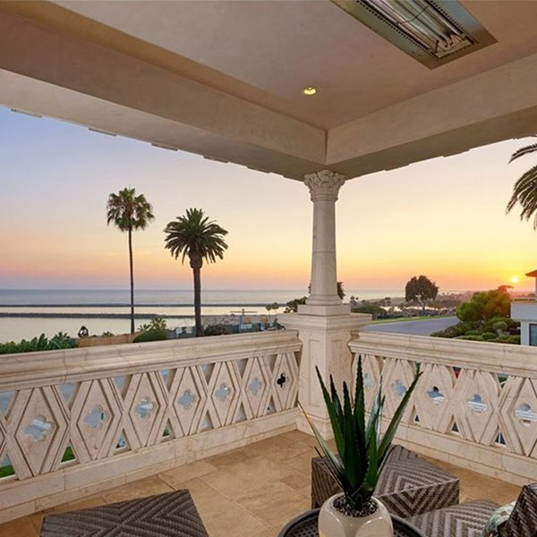Newport Coast Area, Laguna Beach, CA Homes for Sale img 1