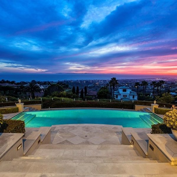 Newport Coast Area, Laguna Beach, CA Homes for Sale img 2