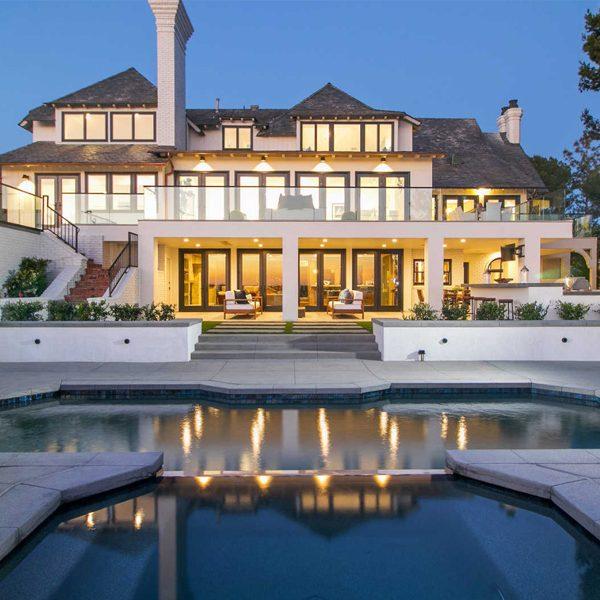 Newport Coast Area, Laguna Beach, CA Homes for Sale img 5