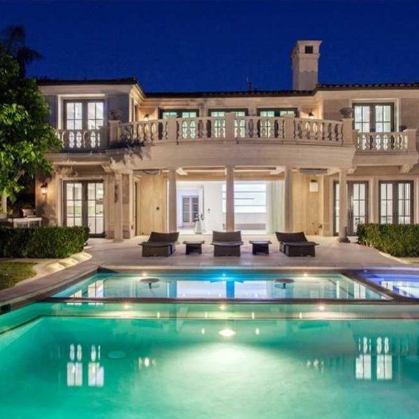 Pelican Hill Estates for Sale in Newport Coast