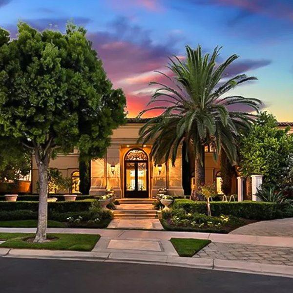 Pelican Hill, Laguna Beach, CA Homes for Sale img 6