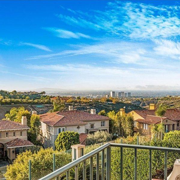 Pelican Hill, Laguna Beach, CA Homes for Sale img 7