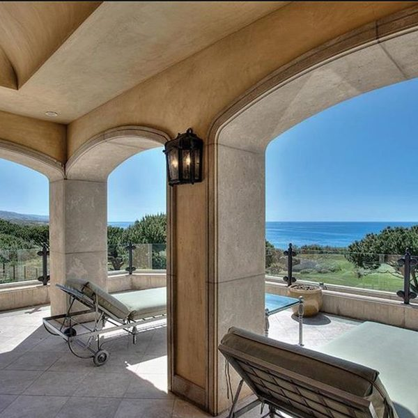 Pelican Point Real Estate for Sale or Rent, Newport Coast