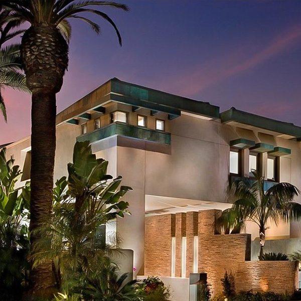 Ritz Cove, Laguna Beach, CA Homes for Sale img 2