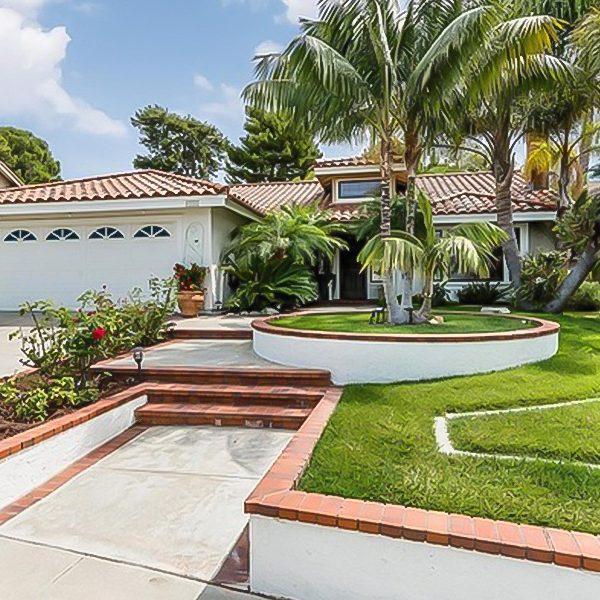 SeaVillas at Monarch Beach, Laguna Beach, CA Homes for Sale img 1