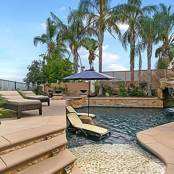 SeaVillas at Monarch Beach, Laguna Beach, CA Homes for Sale img 3