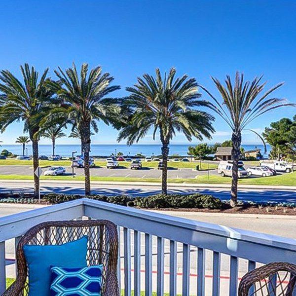 The Strand at Headlands, Laguna Beach, CA Homes for Sale img 10
